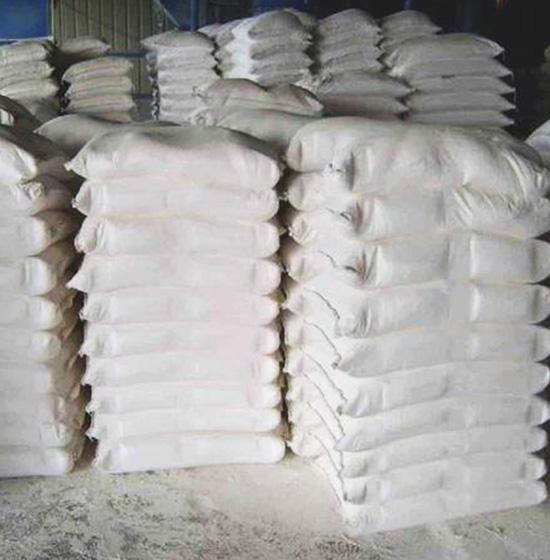 密封胶用活性碳酸钙
