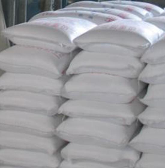 管道专用超细活性碳酸钙