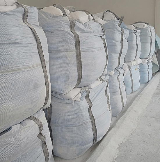 北京涂料底漆专用超细滑石粉